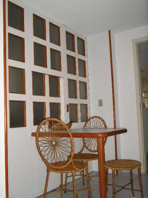 39f3d311-aa97-13f9-3bce-2e0379 - Apartamento 4 quartos à venda Morro do Maluf, Guarujá - R$ 827.000 - BIAP40001 - 12