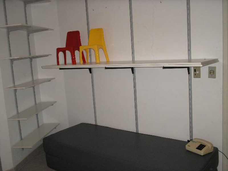 39f3d311-af00-811a-7247-1fcb94 - Apartamento 4 quartos à venda Morro do Maluf, Guarujá - R$ 827.000 - BIAP40001 - 14