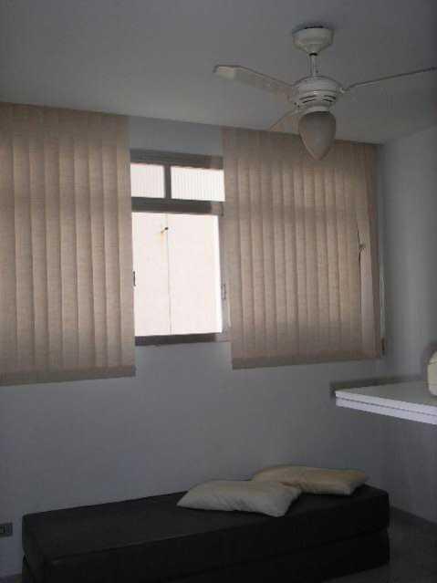 39f3d311-afbb-91ca-3279-6e3b25 - Apartamento 4 quartos à venda Morro do Maluf, Guarujá - R$ 827.000 - BIAP40001 - 15