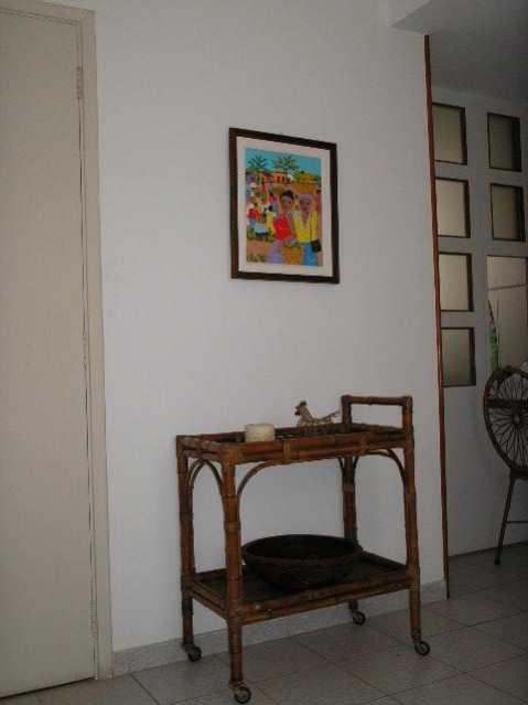 39f3d311-b2ee-2d66-63c1-8abfca - Apartamento 4 quartos à venda Morro do Maluf, Guarujá - R$ 827.000 - BIAP40001 - 16
