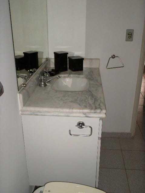 39f3d311-b4ac-406f-2097-f395c3 - Apartamento 4 quartos à venda Morro do Maluf, Guarujá - R$ 827.000 - BIAP40001 - 17