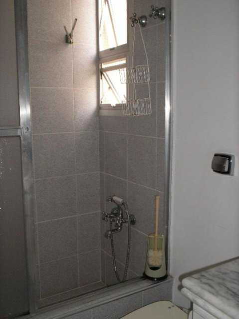 39f3d311-b7d1-5062-a449-b59c3f - Apartamento 4 quartos à venda Morro do Maluf, Guarujá - R$ 827.000 - BIAP40001 - 18
