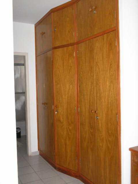 39f3d311-b89c-0b43-05c9-3e1357 - Apartamento 4 quartos à venda Morro do Maluf, Guarujá - R$ 827.000 - BIAP40001 - 19