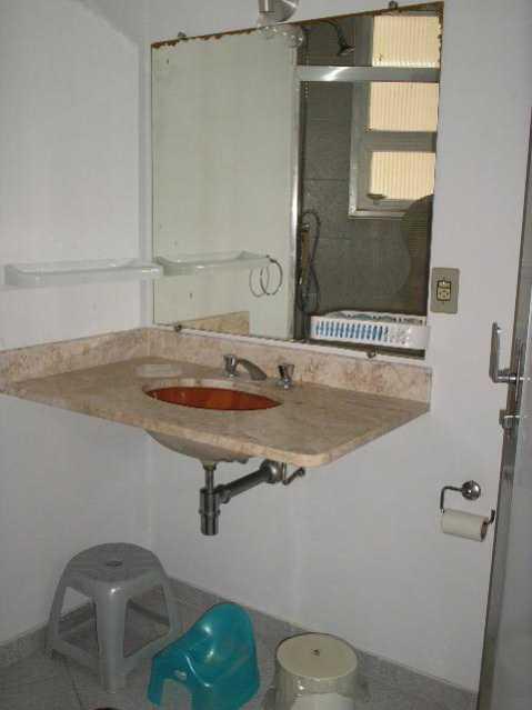 39f3d311-b134-cd66-b86c-a01f42 - Apartamento 4 quartos à venda Morro do Maluf, Guarujá - R$ 827.000 - BIAP40001 - 20