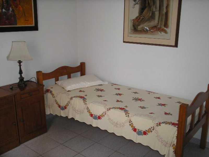 39f3d311-b998-320e-e565-67843e - Apartamento 4 quartos à venda Morro do Maluf, Guarujá - R$ 827.000 - BIAP40001 - 22