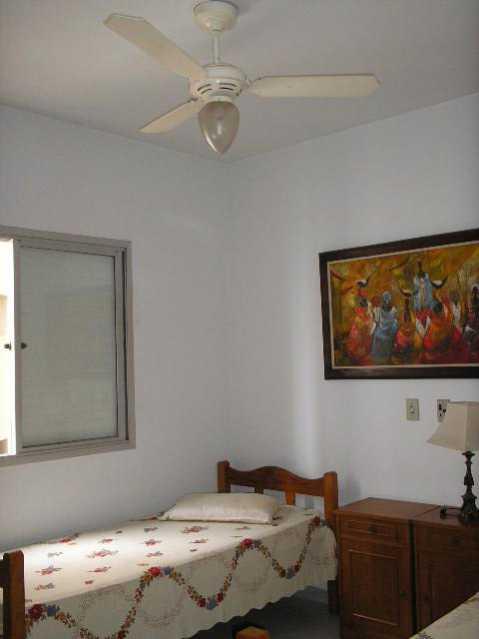 39f3d311-bb39-3b4c-6a80-0a6ac1 - Apartamento 4 quartos à venda Morro do Maluf, Guarujá - R$ 827.000 - BIAP40001 - 23