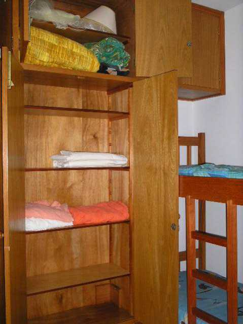 39f3d311-bd93-ea7f-13a6-f5acc8 - Apartamento 4 quartos à venda Morro do Maluf, Guarujá - R$ 827.000 - BIAP40001 - 24