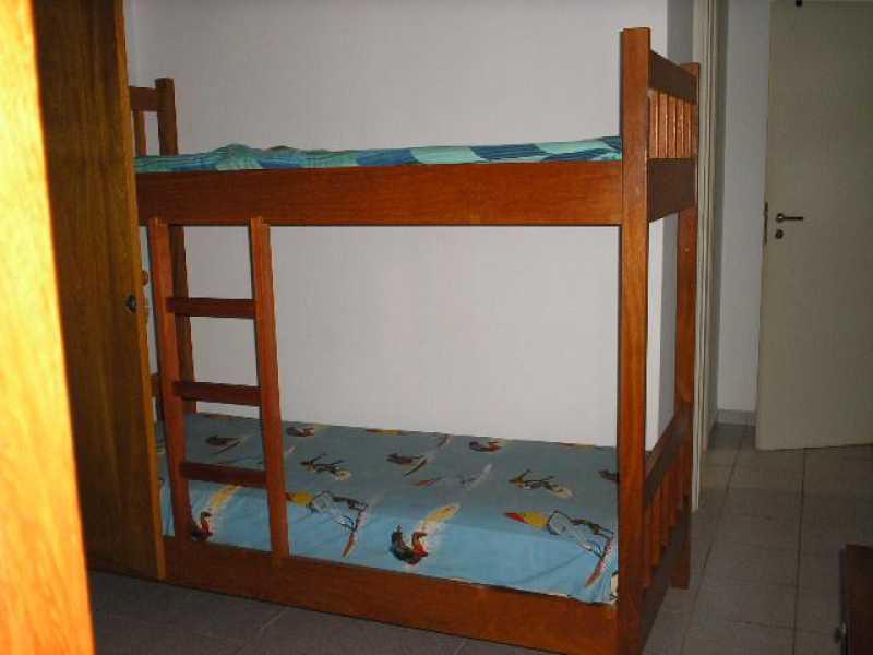 39f3d311-bf3a-7fad-19b6-724b96 - Apartamento 4 quartos à venda Morro do Maluf, Guarujá - R$ 827.000 - BIAP40001 - 25