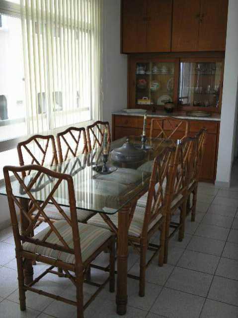 39f3d311-c6e3-c3ca-dc67-7c733e - Apartamento 4 quartos à venda Morro do Maluf, Guarujá - R$ 827.000 - BIAP40001 - 26