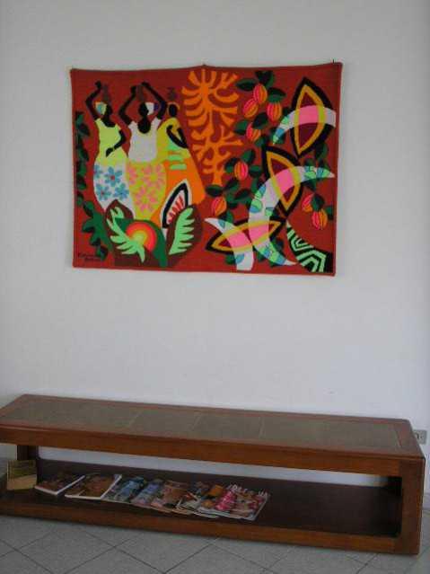 39f3d311-c7cd-d124-0ccf-6cd425 - Apartamento 4 quartos à venda Morro do Maluf, Guarujá - R$ 827.000 - BIAP40001 - 27