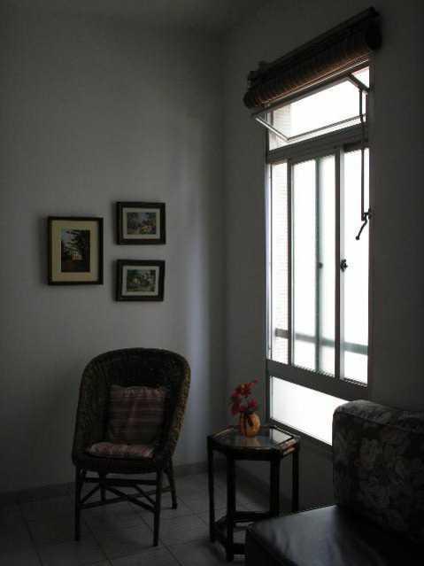 39f3d311-c24c-7748-0b50-917de2 - Apartamento 4 quartos à venda Morro do Maluf, Guarujá - R$ 827.000 - BIAP40001 - 28