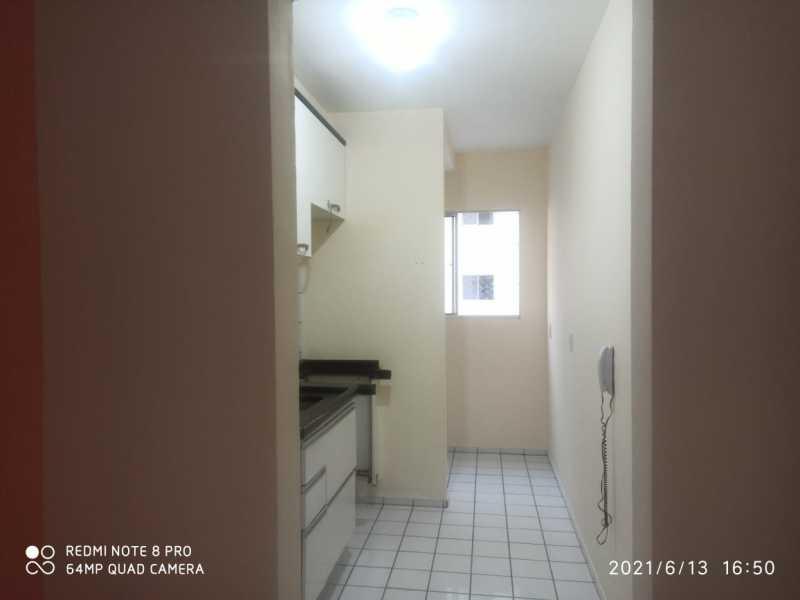 8a2416de-f10e-440e-b026-e278ee - Apartamento 2 quartos à venda Vila Mogilar, Mogi das Cruzes - R$ 230.000 - BIAP20141 - 4