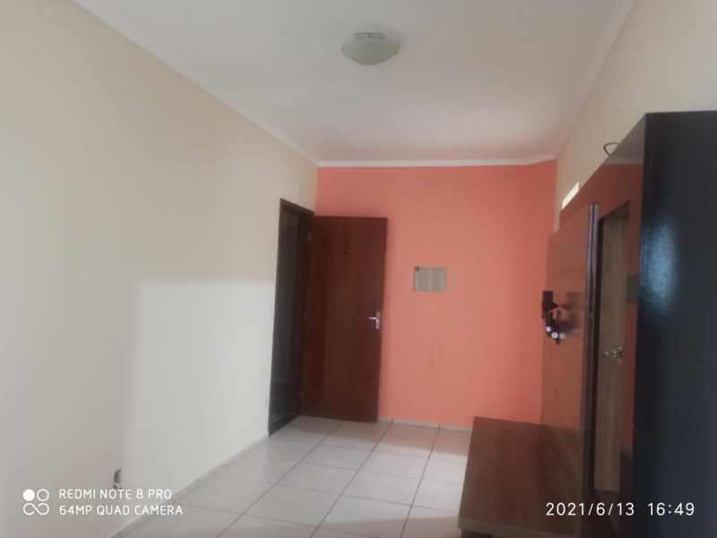 9ca83349-9a1b-480b-b1fc-36da21 - Apartamento 2 quartos à venda Vila Mogilar, Mogi das Cruzes - R$ 230.000 - BIAP20141 - 5