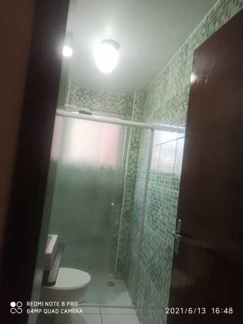 9fdae9bb-ab6b-43df-9c55-772698 - Apartamento 2 quartos à venda Vila Mogilar, Mogi das Cruzes - R$ 230.000 - BIAP20141 - 6