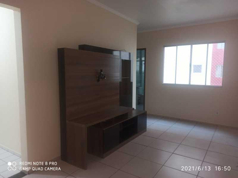 77dac8a6-d6a8-4628-9c7d-63ad25 - Apartamento 2 quartos à venda Vila Mogilar, Mogi das Cruzes - R$ 230.000 - BIAP20141 - 8