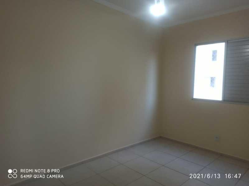 9418eb21-a52b-4e31-bb42-32b228 - Apartamento 2 quartos à venda Vila Mogilar, Mogi das Cruzes - R$ 230.000 - BIAP20141 - 10
