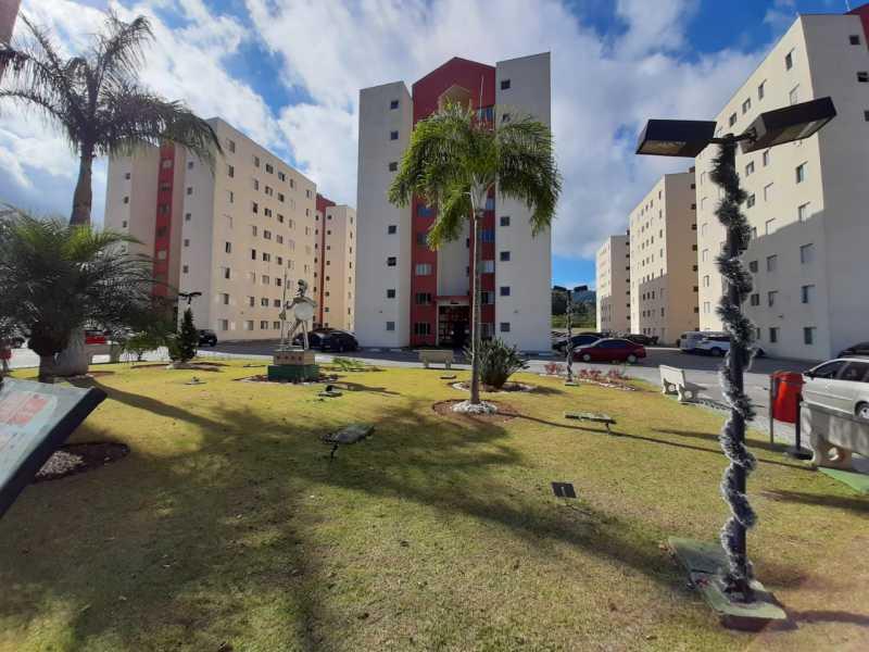 55533e23-45cf-4ac7-af19-c6a379 - Apartamento 2 quartos à venda Vila Mogilar, Mogi das Cruzes - R$ 230.000 - BIAP20141 - 11