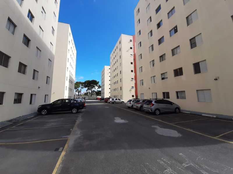 67194bd9-cfb9-4805-9fd3-a25649 - Apartamento 2 quartos à venda Vila Mogilar, Mogi das Cruzes - R$ 230.000 - BIAP20141 - 12