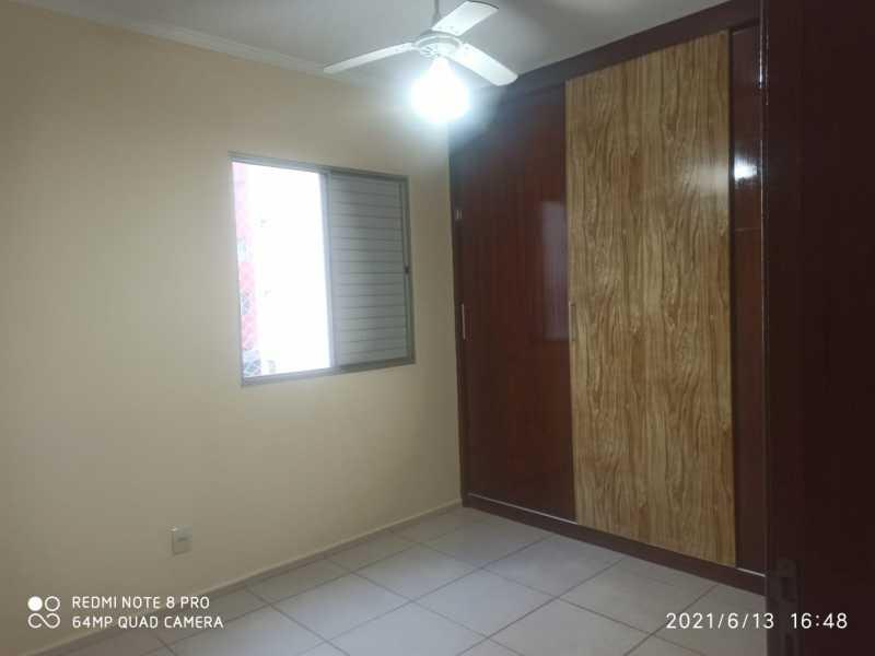 3845278d-b415-493f-a8a8-1f1b00 - Apartamento 2 quartos à venda Vila Mogilar, Mogi das Cruzes - R$ 230.000 - BIAP20141 - 13