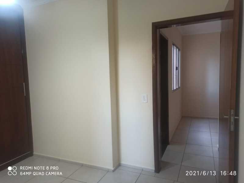 a363d98e-af2d-48bc-acd4-e99554 - Apartamento 2 quartos à venda Vila Mogilar, Mogi das Cruzes - R$ 230.000 - BIAP20141 - 15