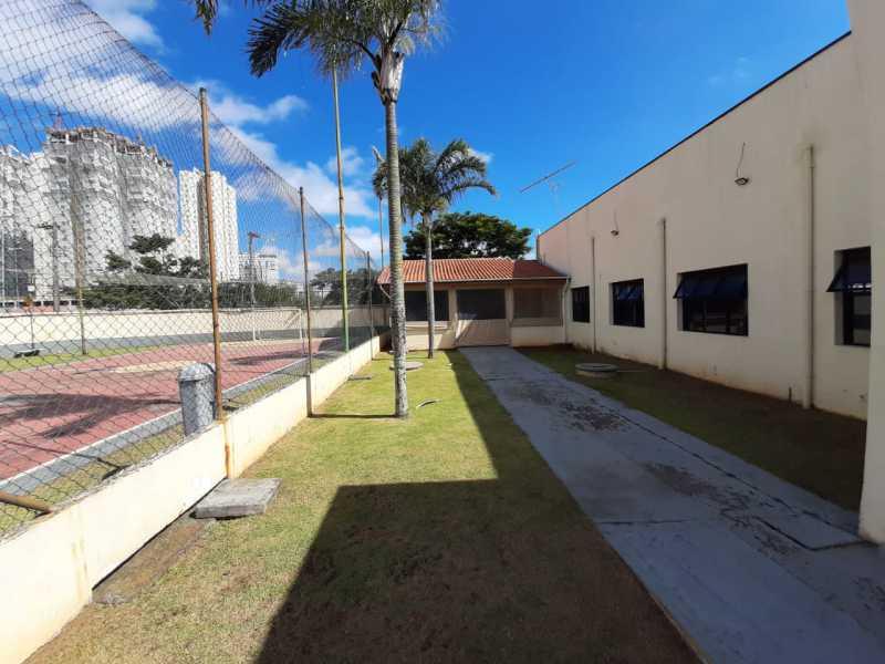 b95e1793-a288-4b0c-9fe8-abf693 - Apartamento 2 quartos à venda Vila Mogilar, Mogi das Cruzes - R$ 230.000 - BIAP20141 - 16