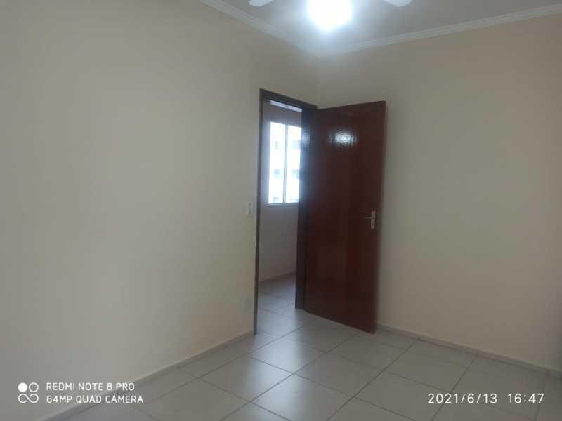 cbe6bc0a-f78c-4f86-af1c-7f0dd5 - Apartamento 2 quartos à venda Vila Mogilar, Mogi das Cruzes - R$ 230.000 - BIAP20141 - 17