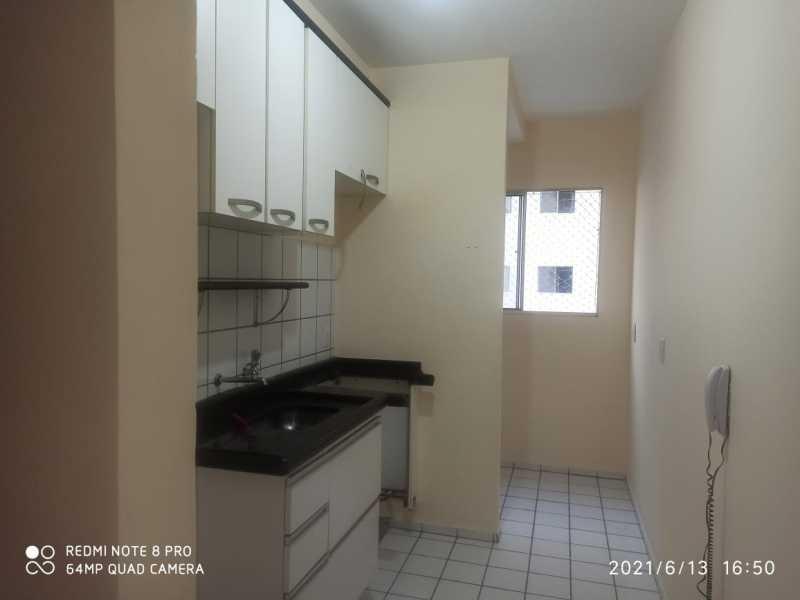 fafb7c0b-7bd6-4932-a41b-875761 - Apartamento 2 quartos à venda Vila Mogilar, Mogi das Cruzes - R$ 230.000 - BIAP20141 - 18