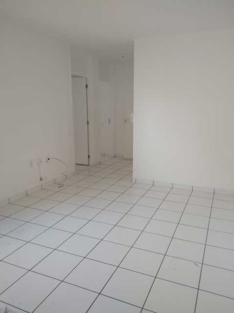 53ea234a-b7cb-464a-8716-033526 - Apartamento 2 quartos para alugar Braz Cubas, Mogi das Cruzes - R$ 860 - BIAP20143 - 5