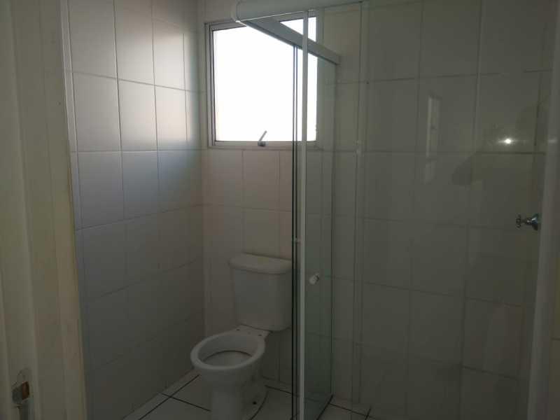415e3c84-2c71-4cc4-b0af-4732f4 - Apartamento 2 quartos para alugar Braz Cubas, Mogi das Cruzes - R$ 860 - BIAP20143 - 7