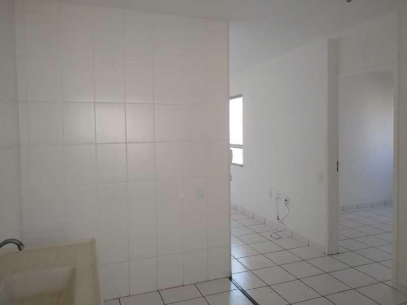 645a9217-7edb-43b3-ba06-ccad45 - Apartamento 2 quartos para alugar Braz Cubas, Mogi das Cruzes - R$ 860 - BIAP20143 - 8