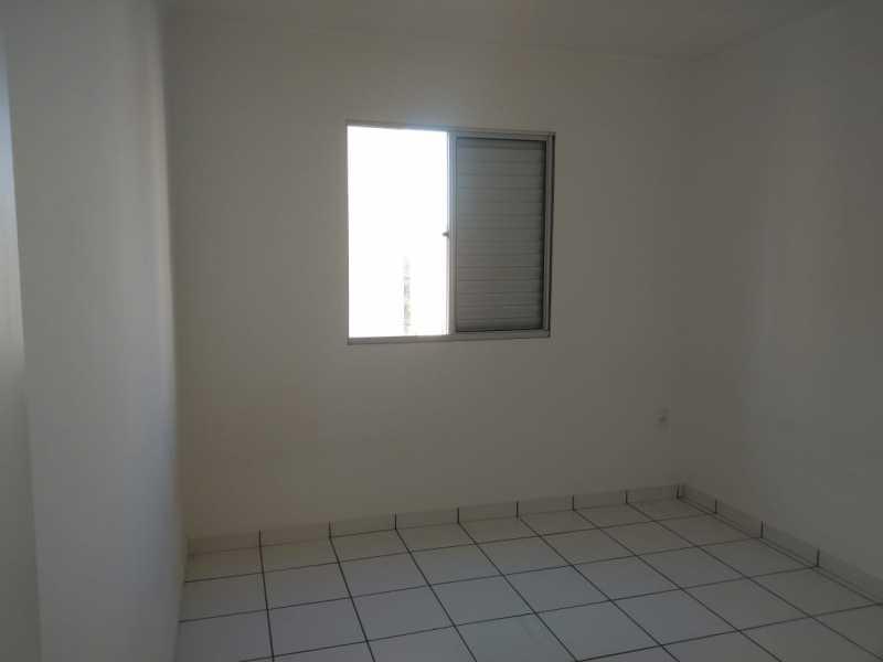 8962fc70-9713-41ed-b3b8-795a18 - Apartamento 2 quartos para alugar Braz Cubas, Mogi das Cruzes - R$ 860 - BIAP20143 - 10