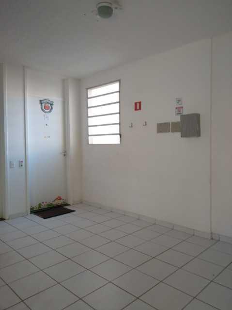 461525f3-3dad-48bc-a22c-6efa61 - Apartamento 2 quartos para alugar Braz Cubas, Mogi das Cruzes - R$ 860 - BIAP20143 - 11