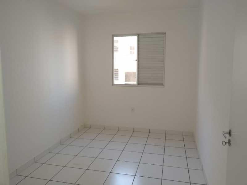 959257b0-734b-4a02-92ee-d7cc89 - Apartamento 2 quartos para alugar Braz Cubas, Mogi das Cruzes - R$ 860 - BIAP20143 - 12