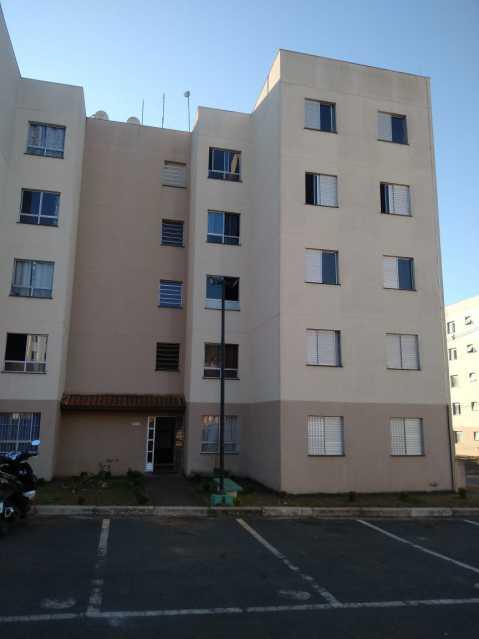a0a1995d-7b7d-4cfd-a47e-29191b - Apartamento 2 quartos para alugar Braz Cubas, Mogi das Cruzes - R$ 860 - BIAP20143 - 13