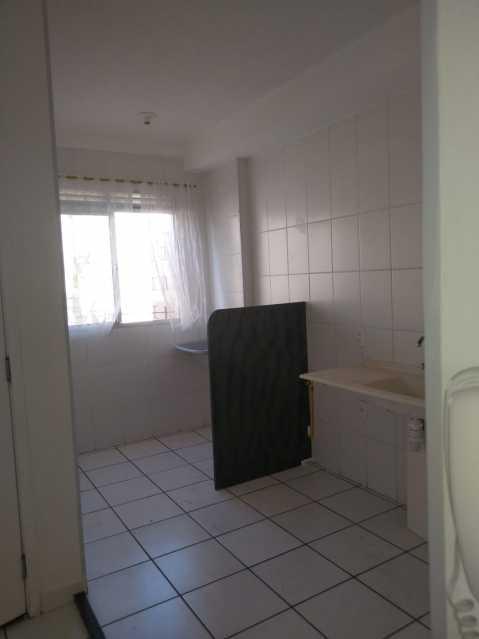c8330f21-22e6-4ed1-90f9-f3566d - Apartamento 2 quartos para alugar Braz Cubas, Mogi das Cruzes - R$ 860 - BIAP20143 - 15