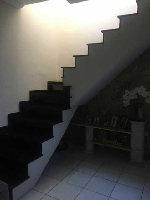 372174660882042 - Casa 3 quartos à venda Vila Nova Cintra, Mogi das Cruzes - R$ 350.000 - BICA30075 - 4