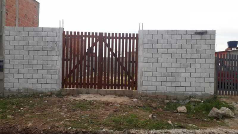 301120667259744 - Lote à venda Jundiapeba, Mogi das Cruzes - R$ 160.000 - BILT00067 - 1
