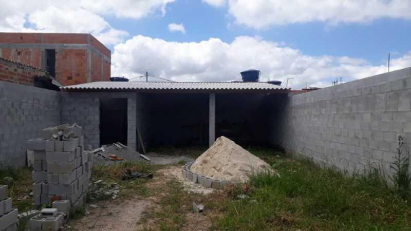 302121787003920 - Lote à venda Jundiapeba, Mogi das Cruzes - R$ 160.000 - BILT00067 - 3