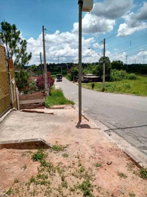 201188661345277 - Lote à venda Jardim Piatã A, Mogi das Cruzes - R$ 138.000 - BILT00068 - 3