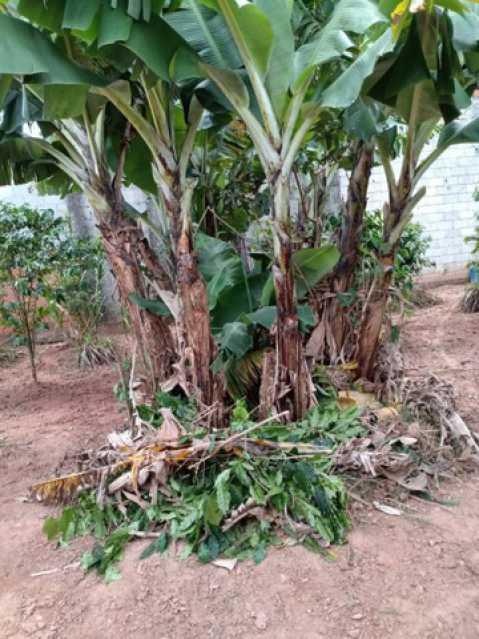203151302488593 - Lote à venda Jardim Piatã A, Mogi das Cruzes - R$ 138.000 - BILT00068 - 5