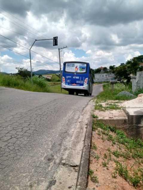 208180788396451 - Lote à venda Jardim Piatã A, Mogi das Cruzes - R$ 138.000 - BILT00068 - 6