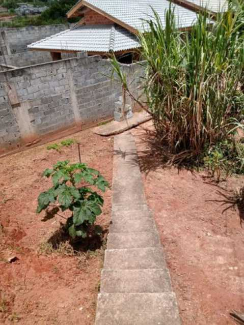 209191427486892 - Lote à venda Jardim Piatã A, Mogi das Cruzes - R$ 138.000 - BILT00068 - 1