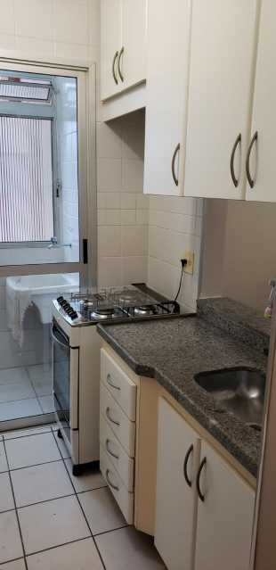 0f7cd955-318b-44f2-b5c9-2ee1db - Apartamento 3 quartos para venda e aluguel Vila Mogilar, Mogi das Cruzes - R$ 365.000 - BIAP30028 - 1