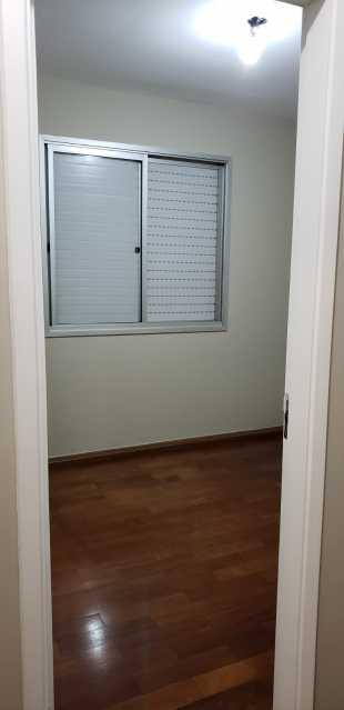 8dda1509-d12a-4919-adb2-879b70 - Apartamento 3 quartos para venda e aluguel Vila Mogilar, Mogi das Cruzes - R$ 365.000 - BIAP30028 - 4