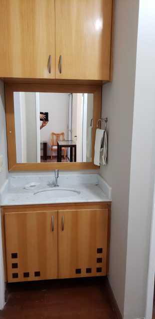 64c34ebf-3e2b-42aa-be6f-0b91da - Apartamento 3 quartos para venda e aluguel Vila Mogilar, Mogi das Cruzes - R$ 365.000 - BIAP30028 - 5