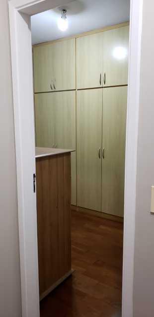 798e140e-26d4-4a1c-9d77-8581ef - Apartamento 3 quartos para venda e aluguel Vila Mogilar, Mogi das Cruzes - R$ 365.000 - BIAP30028 - 7