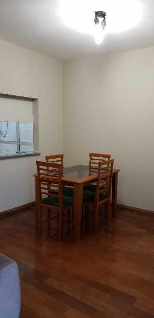 20619b1a-9713-4f8f-960c-19b043 - Apartamento 3 quartos para venda e aluguel Vila Mogilar, Mogi das Cruzes - R$ 365.000 - BIAP30028 - 8