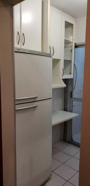 edfbb389-7880-4c9e-bc78-50fcc2 - Apartamento 3 quartos para venda e aluguel Vila Mogilar, Mogi das Cruzes - R$ 365.000 - BIAP30028 - 12