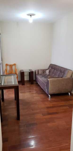 fe7d1633-df52-49b6-9495-f2a67c - Apartamento 3 quartos para venda e aluguel Vila Mogilar, Mogi das Cruzes - R$ 365.000 - BIAP30028 - 15