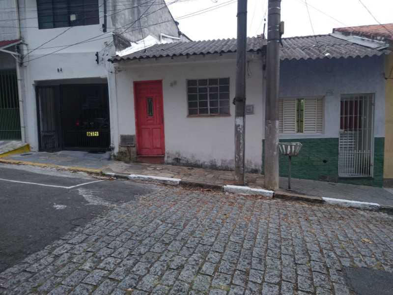 1e943575-62f9-4786-83bd-6678b7 - Casa Comercial 80m² à venda Centro, Mogi das Cruzes - R$ 180.000 - BICC00002 - 3